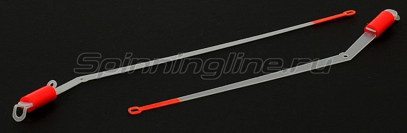 Сторожок лавсановый Левша-НН Style Comfort 350мкр/12см/1,1гр -  1