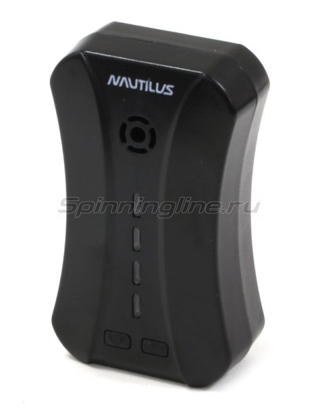 Набор сигнализаторов Nautilus Bison 4+1 BAWS0141 -  4