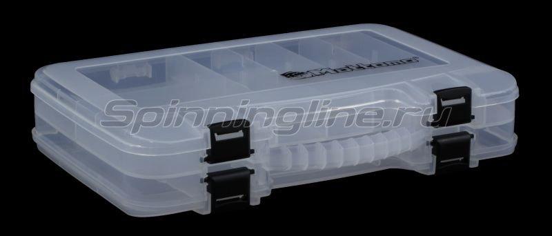 Коробка Mottomo MB8308-A -  1