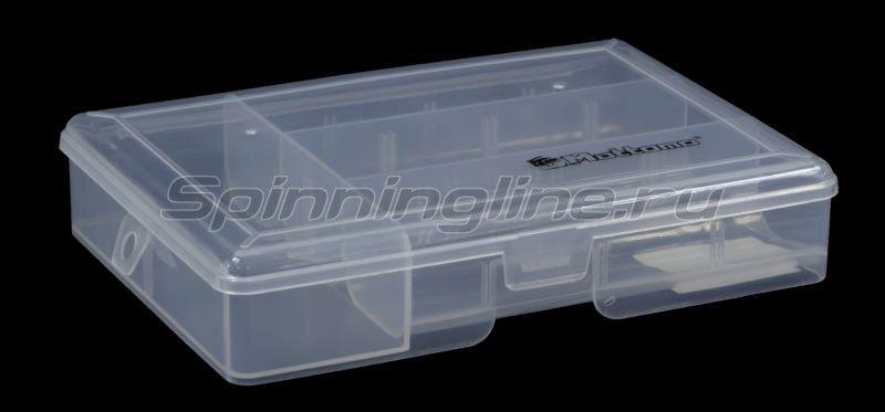 Коробка Mottomo MB8320 -  1