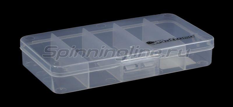Коробка Mottomo MB8324 -  1
