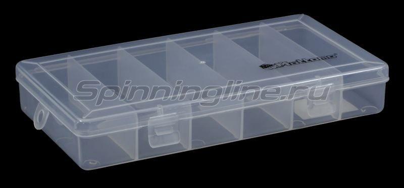 Коробка Mottomo MB8396 -  1