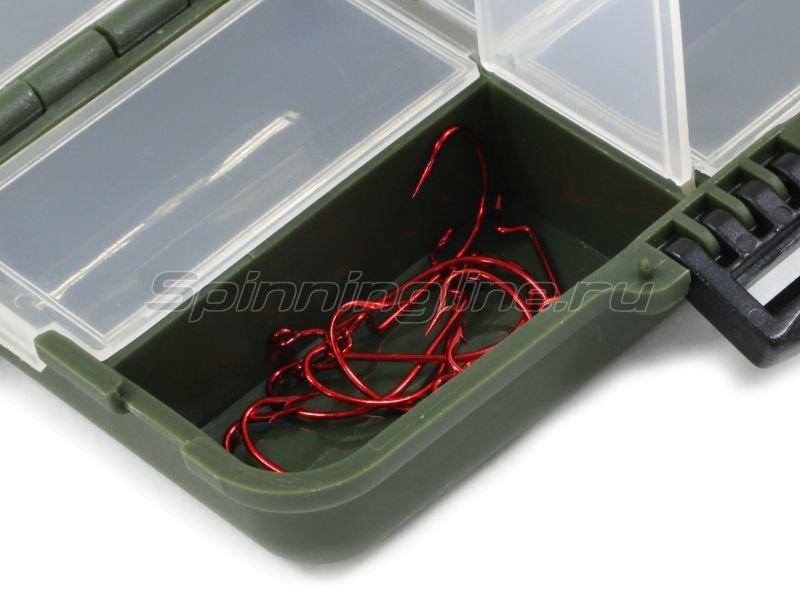 Коробка Mottomo MB8404 -  3