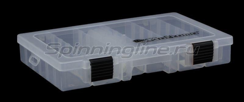 Коробка Mottomo MB8407 -  1