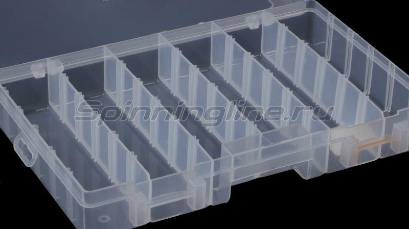 Коробка Mottomo MB8407 -  2