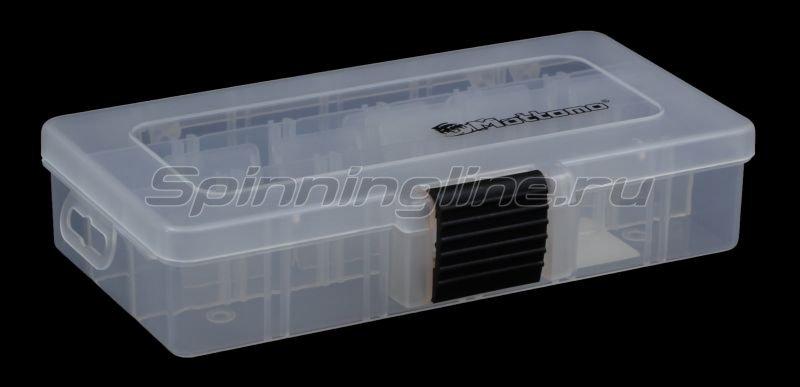 Коробка Mottomo MB8409 -  1