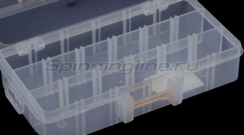 Коробка Mottomo MB8409 -  2