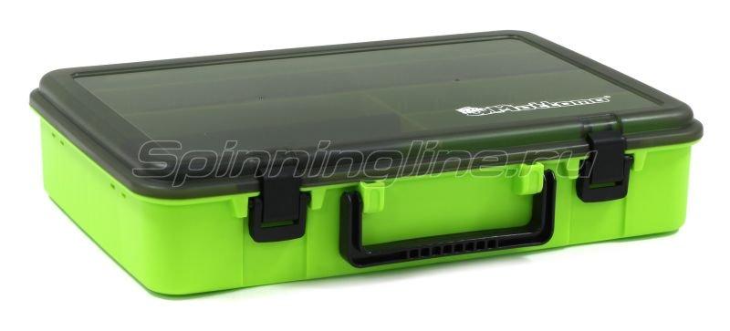 Коробка Mottomo MB8458 -  1