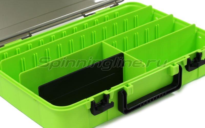 Коробка Mottomo MB8458 -  3