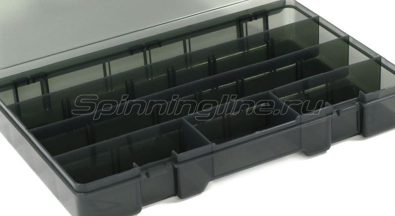 Коробка Mottomo MB8461 -  2