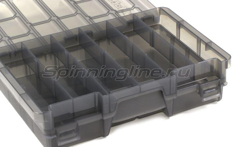 Коробка Mottomo MB8479 -  2