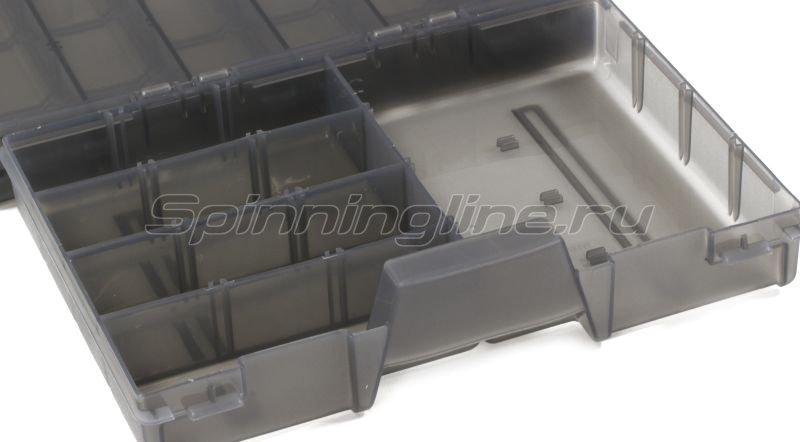 Коробка Mottomo MB8479 -  5