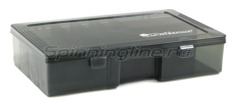 Коробка Mottomo MB8500 -  1