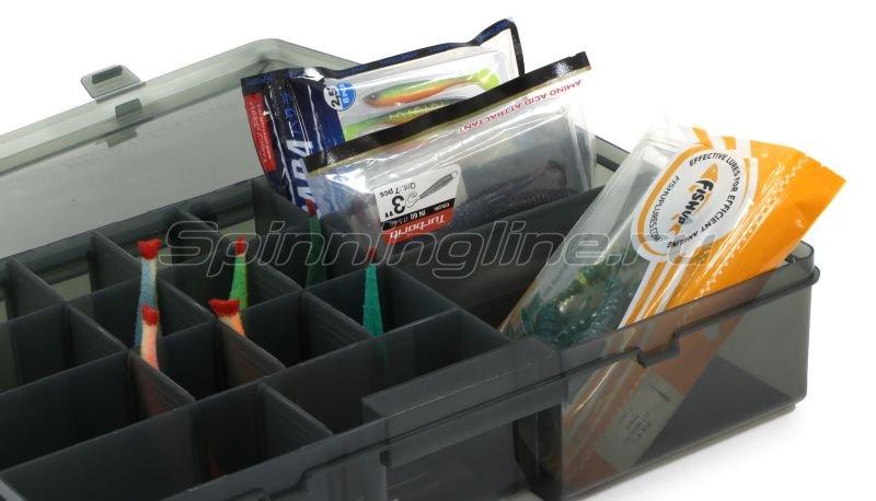 Коробка Mottomo MB8500 -  3