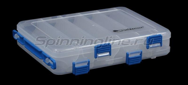 Коробка Mottomo MB8513 -  1