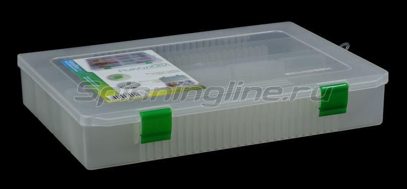 Коробка FisherBox 310B -  1