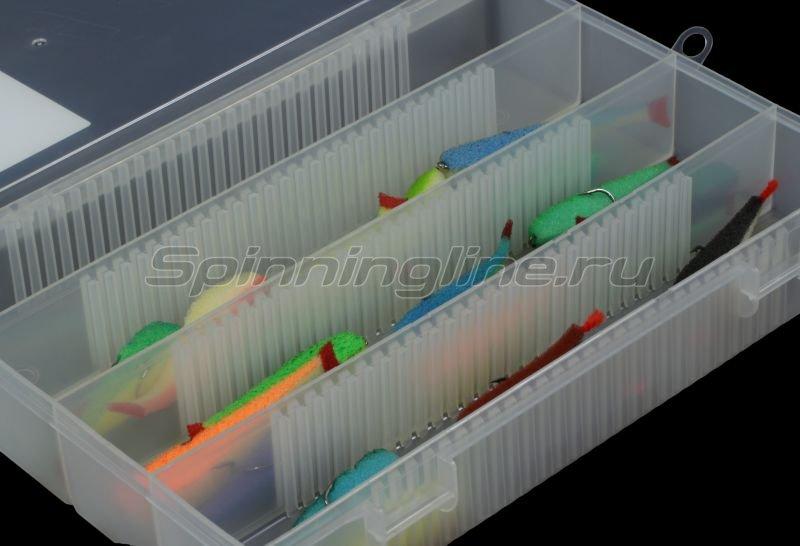Коробка FisherBox 310B -  3