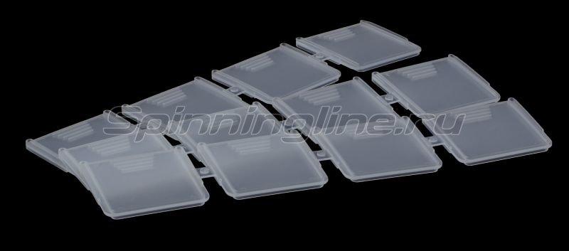 Коробка FisherBox 310B -  4