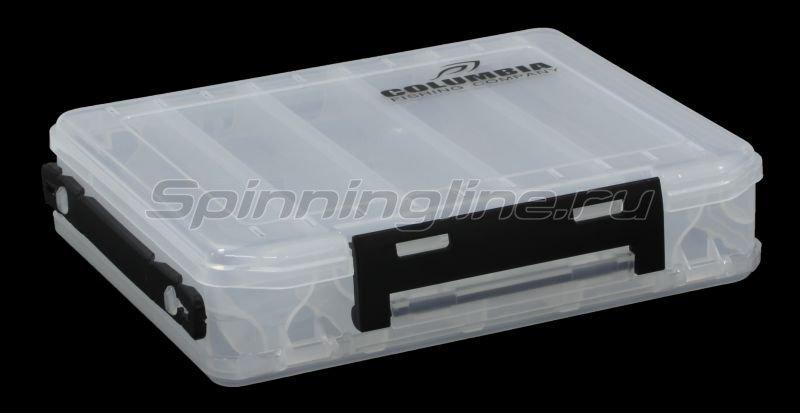 Коробка Columbia 200x150мм 10 ячеек -  1