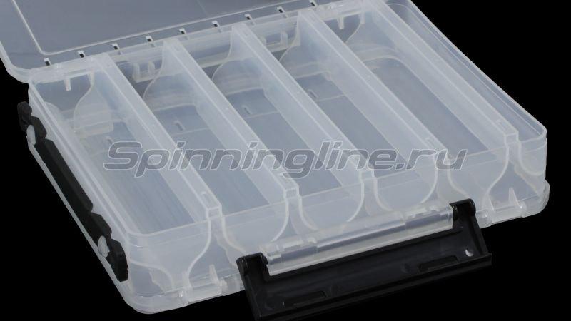 Коробка Columbia 200x150мм 10 ячеек -  2