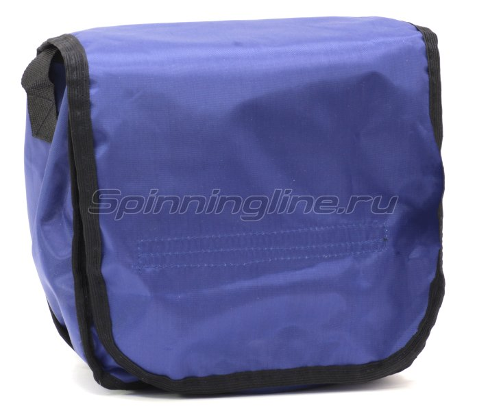 Жерлицы в сумке Liman Fish 10 штук -  3