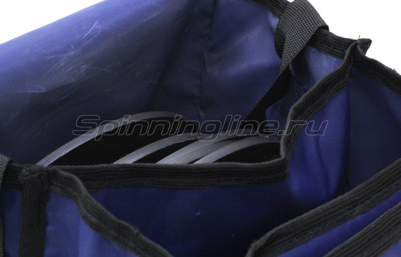 Жерлицы в сумке Liman Fish 10 штук -  4