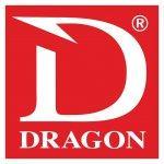 Мягкие приманки Dragon