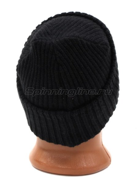 Шапка Buff Knitted Hat Rutger Graphite -  3