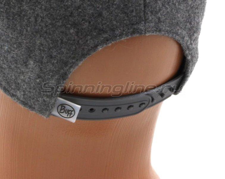Кепка Buff Snapback Cap Tyree Multi -  3