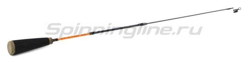 Удочка зимняя Stinger Arctic Char Sensor 50L 2-12гр -  1
