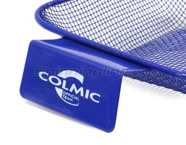 Сито для пробивки мотыля Colmic -  3
