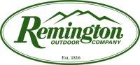 Головные уборы Remington