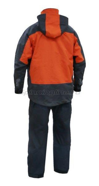 Костюм Remington Fishing II Suit L -  6