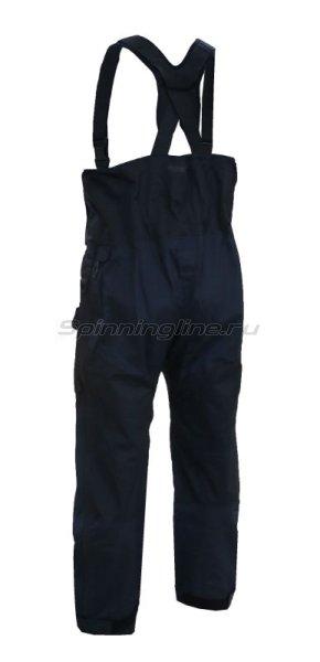 Костюм Remington Fishing II Suit L -  9
