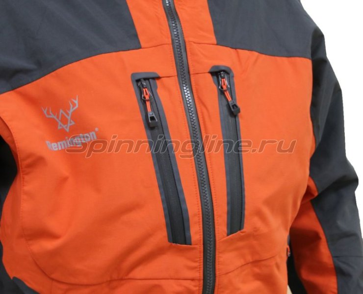 Костюм Remington Fishing II Suit M -  3