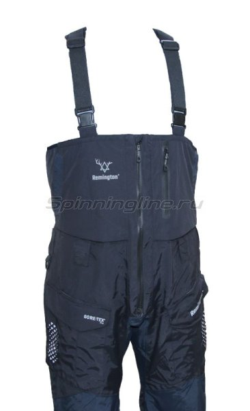 Костюм Remington Fishing II Suit M -  10