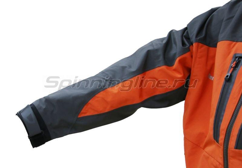 Костюм Remington Fishing II Suit XL -  4
