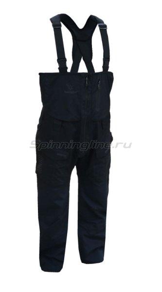 Костюм Remington Fishing II Suit XL -  8