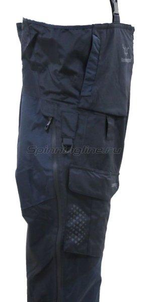 Костюм Remington Fishing II Suit XL -  11