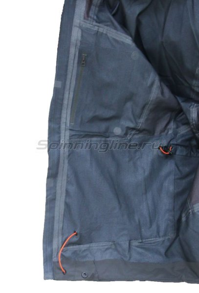 Костюм Remington Fishing II Suit XXL -  7