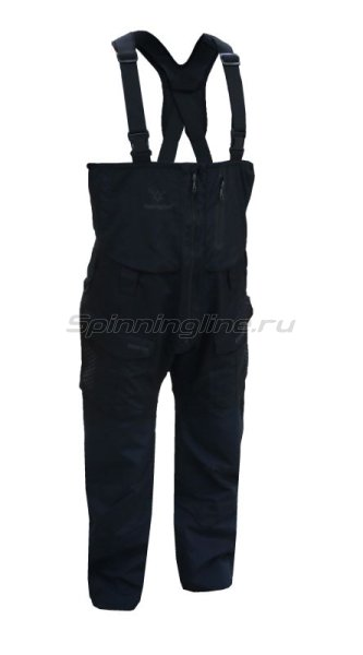 Костюм Remington Fishing II Suit XXL -  8