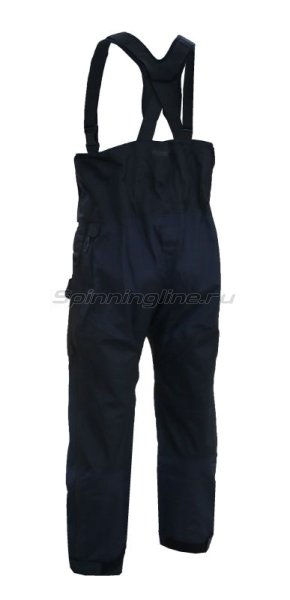 Костюм Remington Fishing II Suit XXL -  9