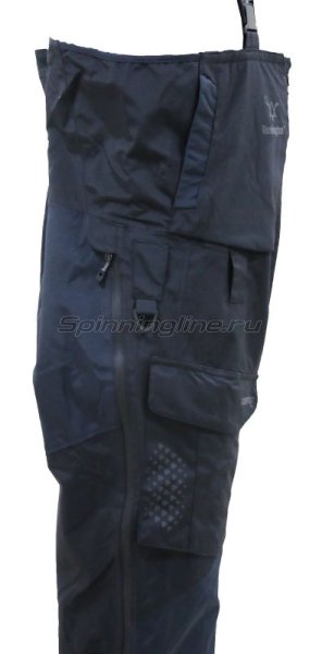 Костюм Remington Fishing II Suit XXL -  11