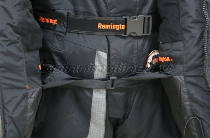 Костюм Remington Severe Winter M -  8