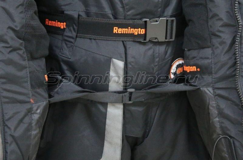 Костюм Remington Severe Winter XXL -  8