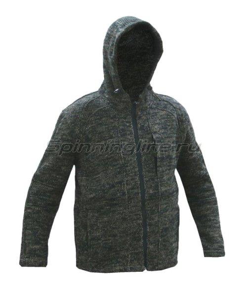 Куртка Remington Feel Good XL -  1