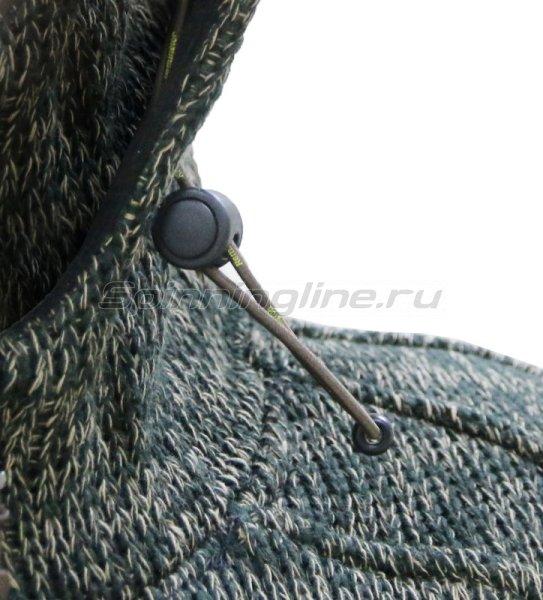 Куртка Remington Feel Good XL -  2