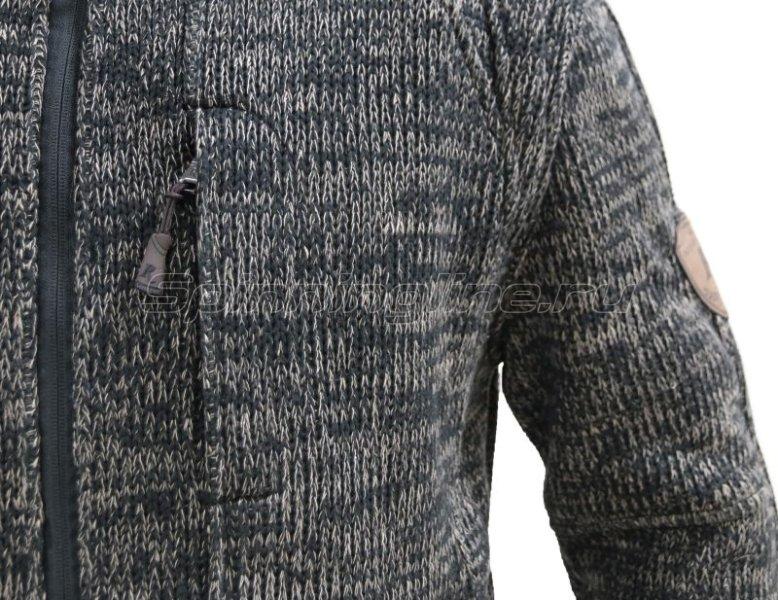 Куртка Remington Feel Good XL -  5