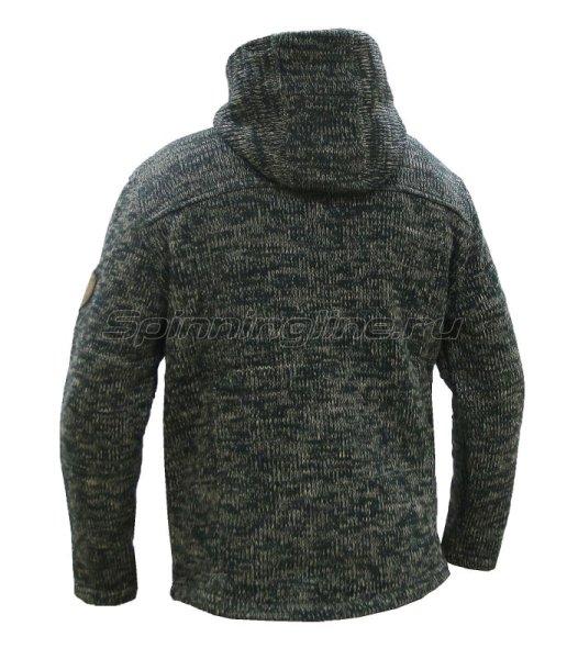 Куртка Remington Feel Good XL -  6