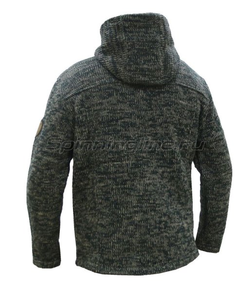 Куртка Remington Feel Good XXL -  6